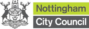 Notts-City-Council