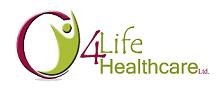 4life-healthcare